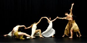 Past Events – Alison Cook Beatty Dance
